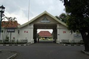 pakualam_resize